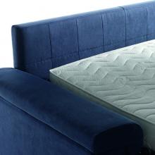 SIRMIONE Comfort letto