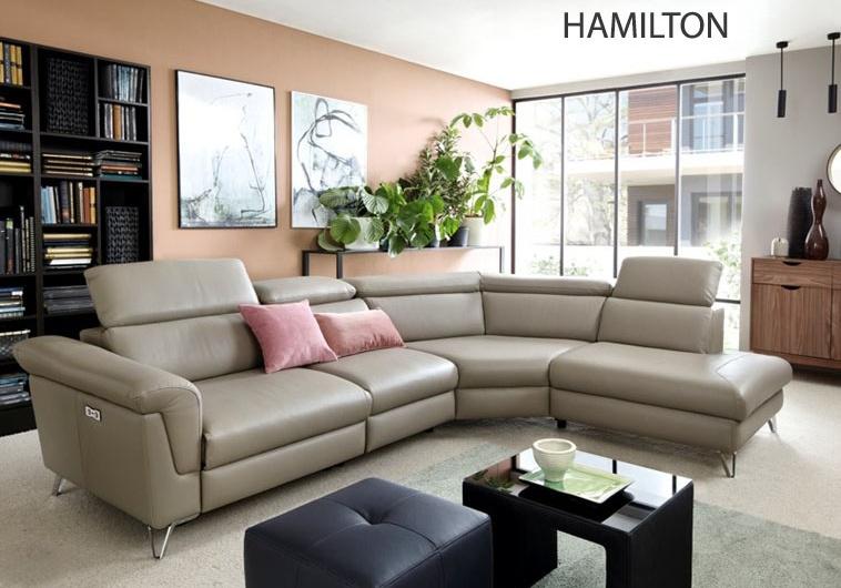 Hamilton 4