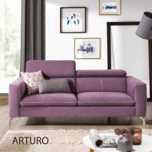 Arturo-2