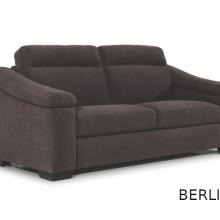 BERLINO2.
