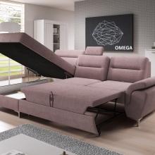 omega- (2)