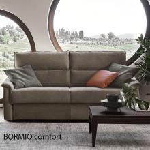 Bormio-comfort2