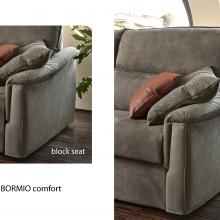 Bormio-comfort3