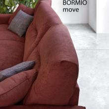 Bormio-move