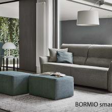 Bormio-smart