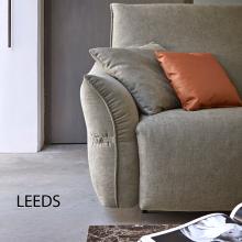Leeds5