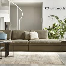 Oxford-regular