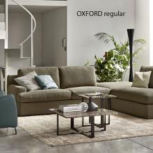 Oxford-regular2