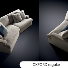 Oxford-regular4