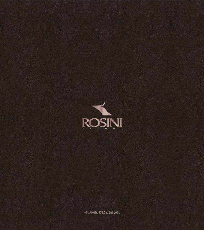 ROSINI_HOME_DESIGN_2018