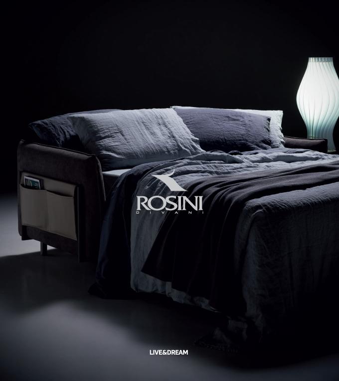 ROSINI_LIVE_DREAM_2018