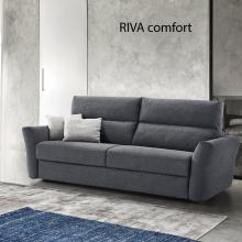 Riva-comfort