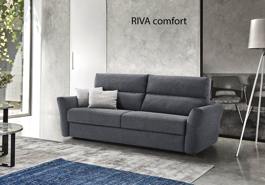 Riva comfort