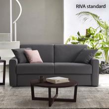 Riva-standard2