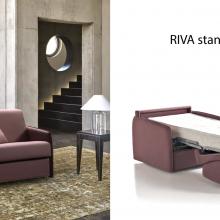 Riva-standard3