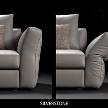 SIlverstone4