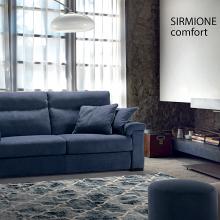 Sirmione-comfort