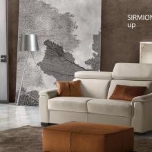Sirmione-up