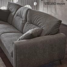 Stelvio-move2