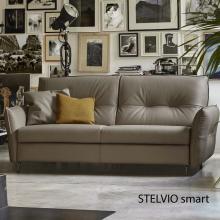Stelvio-smart