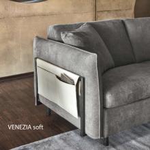 Venezia-soft