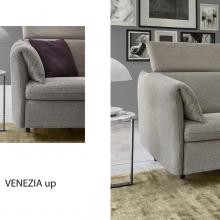 Venezia-up2