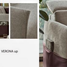 Verona-up2