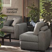 sirmione-standard2