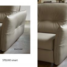 stelvio-smart2