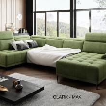 CLARK-MAX-
