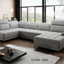 CLARK-MAX