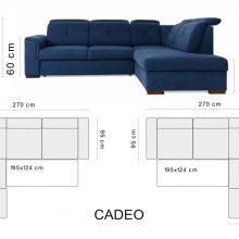 Cadeo3