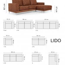 LIdo3