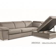 AROSSA (3)