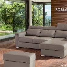 FORLAN- (1)