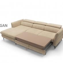 LOGAN-
