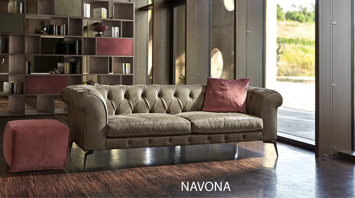 Navona