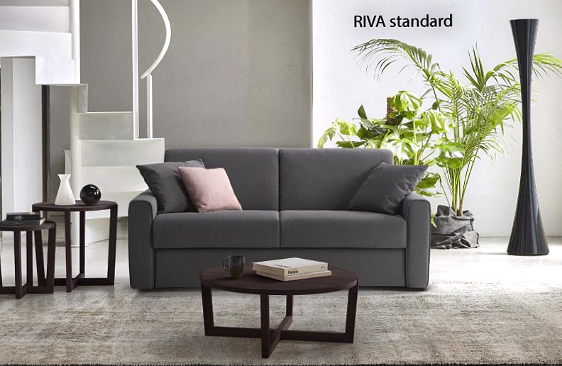 Riva standard
